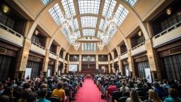 V zozname najlepších škôl sveta figurujú tri slovenské univerzity