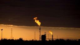 Ceny ropy vzrástli aj napriek zvýšeniu zásob v USA