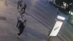 Prokurátor, ktorý prepustil útočníka z Obchodnej, podľa GP pochybil