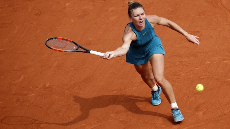 Halepová otočila finále, v Paríži získala prvý grandslamový titul