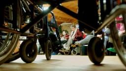 Zdravotne postihnutí si polepšia, zmeny schválil parlamentný výbor