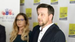 Opozičné strany si vybrali kandidáta na primátora Nitry