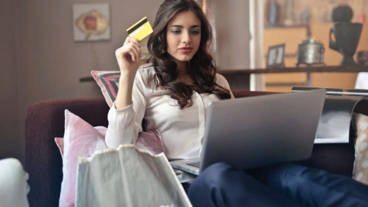 Vašekupóny.sk: Využívajte pri nákupoch zľavové kupóny a ušetríte ešte viac