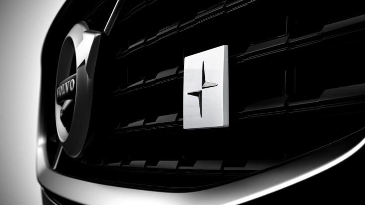 Volvo Cars a Polestar prichádzajú s novou elektrifikovanou ponukou