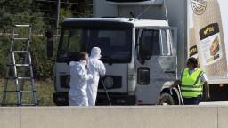 Pri slovenských hraniciach zahynulo 71 ľudí, vinníci dostali tresty
