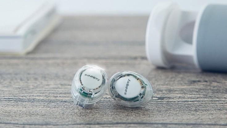 Bezdrôtové slúchadlá Firefly s Bluetooth 5.0 za rozumnú cenu