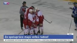 Sen klubu sa stal skutočnosťou, Miškovec vstupuje do Tipsport ligy