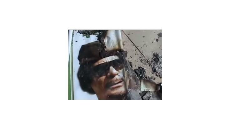 Talianske úrady skonfiškovali Kaddáfího hotel na ostrove Pantelleria