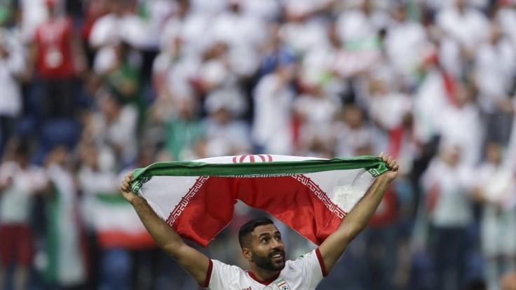 Vlastný gól v závere zápasu rozhodol o prehre Maroka
