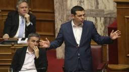 Dohodu medzi Gréckom a Macedónskom zrejme podpíšu šéfovia diplomacie