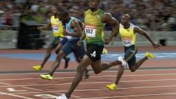 Ukradli Boltove medailové tretry. Sú nenahraditeľné, žiali zberateľ