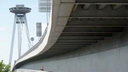Most SNP majú vyhlásiť za národnú pamiatku, mesto sa odvolalo