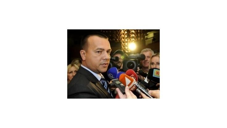 Minister Miškov nevidí dôvod na odstúpenie z funkcie