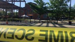 Festival umenia ukončila streľba, hlásia obeť aj zranených