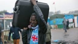 OSN vyzvalo krajiny, aby zabránili vzniku nových konfliktov