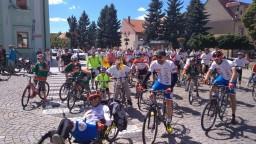 Káčer v Skalici ukončil tour, na dobrú vec poputujú tisícky eur