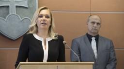 Milión eur za informácie o Kuciakovej vražde chcelo množstvo ľudí
