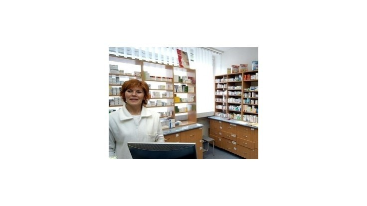 Slovenská lekárnická komora chce čo najskôr novelizáciu zákona o liekoch