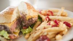 Pri chudnutí nejde len o kalórie. Záleží na tom, kedy presne jeme