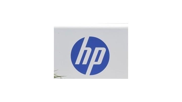 Hewlett-Packard údajne prepustí najmenej 25 tis. zamestnancov