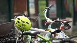 Sľubovaný bikesharing v Bratislave sa odkladá, chcú ho doladiť