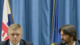 Schengen je ohrozený, obáva sa Fico. Pri kvótach ale neustúpi
