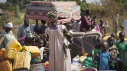 Viaceré severoafrické krajiny nechcú prijímať utečencov