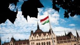 Nakupovanie v Maďarsku je lacnejšie, forint je na historickom minime