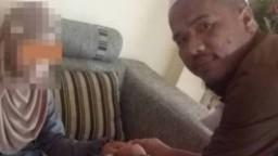 Duchovný sa oženil s 11-ročným dievčaťom, vyvolal pobúrenie