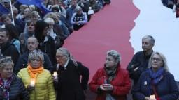 Sudcovia v Poľsku sú nespokojní, hnevá ich novela súdnictva