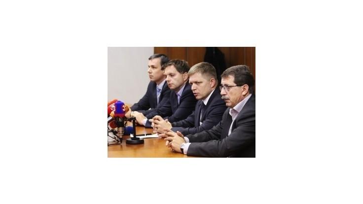 Smeráci vyhrali dlhoročný spor o doménu smer.sk