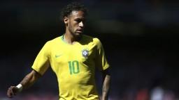 Real ponuku PSG nedal, Neymara nechce