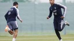 Ani Neymar, ani Mbappe. Real poprel špekulácie o prestupoch