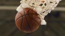 Bývalý basketbalista Clifford Rozier zomrel na následky infarktu