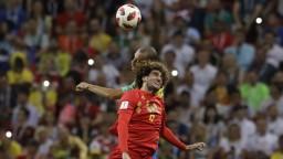 Obe semifinále budú vyrovnané, Némethovi sa pozdáva hra Belgicka