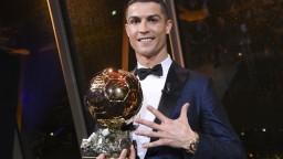 Ronaldo neodíde, myslí si Modrič. V Turíne si ho nevie predstaviť
