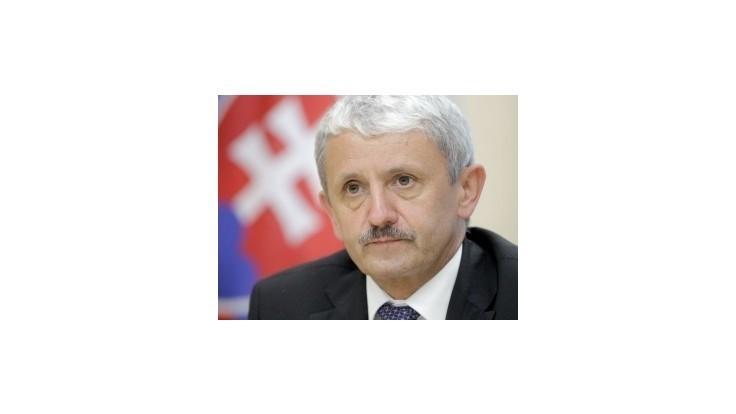 Dzurinda: Slovensko sme zmenili k lepšiemu