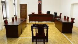 Gálov rezort vysvetľuje, prečo urýchlil novelu zákona o súdoch