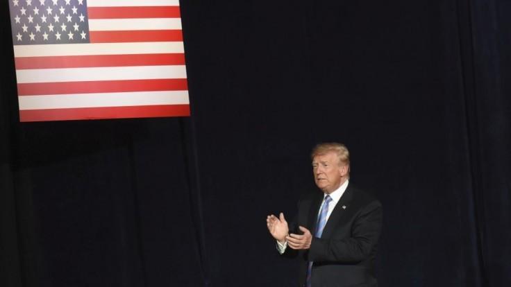 Uvedomte si, kto sú skutoční spojenci, varujú Trumpa pred Helsinkami