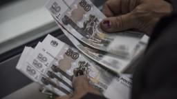 Nové západné sankcie by mohli vážne ohroziť ruskú ekonomiku