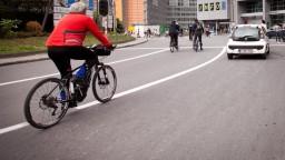 Do Paríža sa vracia bike-sharing, plánujú aj dokovacie stanice