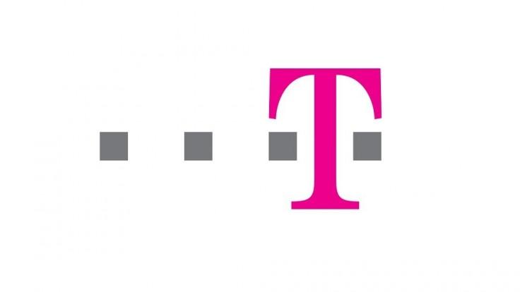 Cez mobilnú sieť Telekomu sa na Pohode prenieslo takmer 4 TB dát