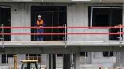 Čiernym stavbám by malo odzvoniť, chystá sa nová legislatíva