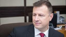 Gál predstavil dlhoočakávaný návrh zákona o štátnej službe