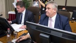 Richter chce vrátiť Slovákov pracujúcich v zahraničí domov