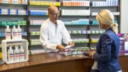 V ambulanciách a lekárňach aj po mesiacoch chýbajú čítačky