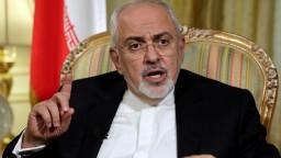 Irán žaluje USA, hovorí o porušení medzinárodných záväzkov