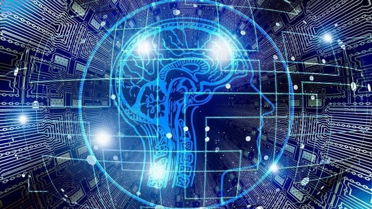 Prediktívna umelá inteligencia odhalí negatívne efekty z kombinácií liekov