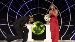 Víťazi Wimbledonu to na oslave roztočili, predviedli spoločný tanec