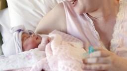 Mamičky vybrali najlepšie pôrodnice. Pozrite si jednotlivé kraje